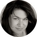 Kristi Evey Review